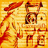 cavendish userpic