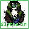 nielithe userpic