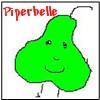 piperbelle userpic