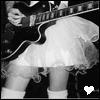 x__valentine userpic