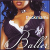 thickmamii userpic