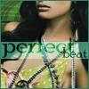 perfectbeat userpic