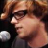 redheadskier userpic