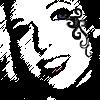 modern_athena userpic