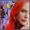 princess_merry userpic