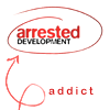 arrested addict by sequinissues