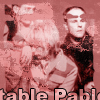 vegetable_pablo userpic