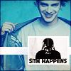 SW-Sith Happens