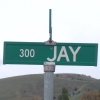 jay-street_300