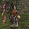 miss_mai userpic