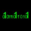 dandroid6000 userpic