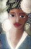 birdandflower userpic