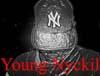 youngnyckil userpic