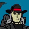 necr_o_mancer userpic