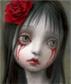 corrinacorrina userpic