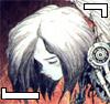 artschic13 userpic
