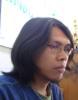 walecha userpic