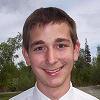david_byu userpic