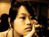monabianca userpic