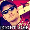 eightlove userpic