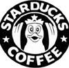 starducks
