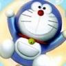 meow-hoo!