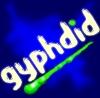 gyphdid userpic