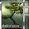 shadowfawksie userpic