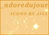 _adoredujour userpic