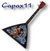 capax11 userpic