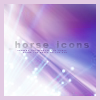 _horse_icons userpic