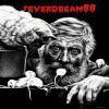 feverdream88 userpic