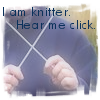 knitsvehemently userpic