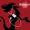 iDragon - Peacefully