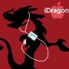 iDragon - Peacefully