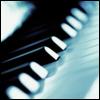 mrkrinklestar userpic