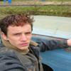 xtodayhascomex userpic