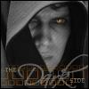 darkchild16 userpic