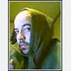 gideonwarangel userpic