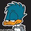 duh [duckyass]