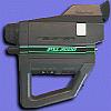 pxl2000