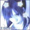 xnobara_maigo userpic