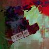 cathysells userpic