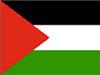palestine userpic