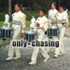 only_chasing userpic