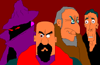 thedeviljones userpic