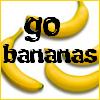 ms_banana userpic