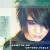 obroken_smileo userpic