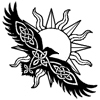 ravensun userpic