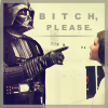 rebelscum221 userpic